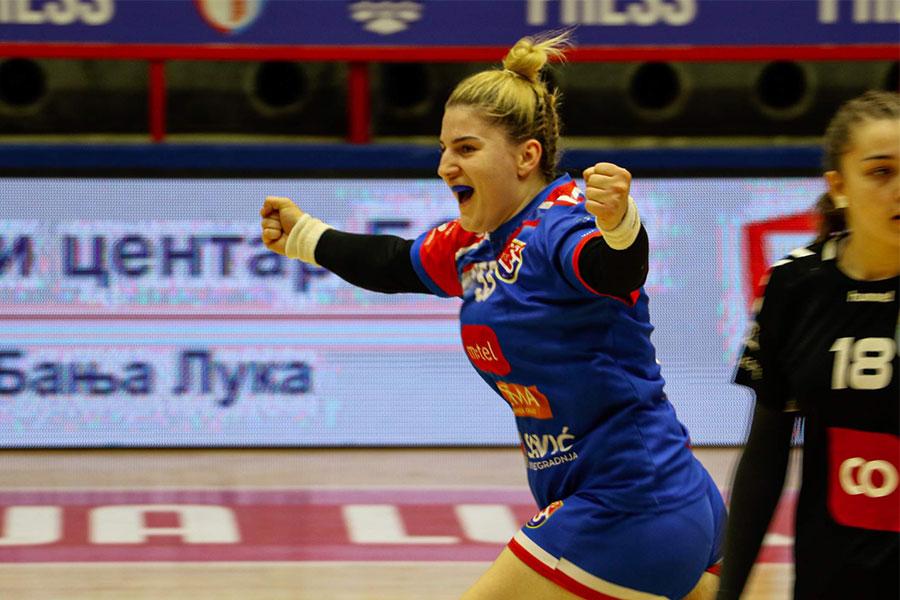 Jovana Novaković
